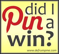 "love this--""Did I Pin a Win?""  They take things we see on pinterest and test them to see if it really works!"