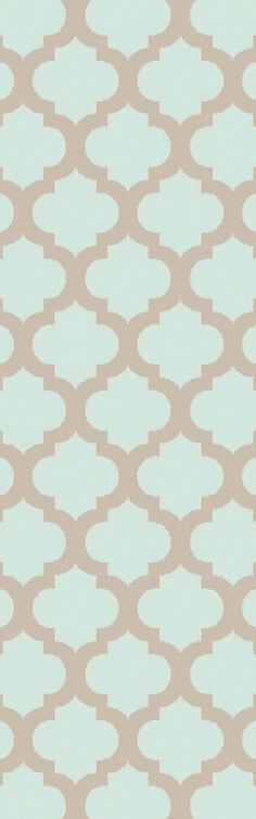 Haskins Mint/Taupe Indoor/Outdoor Area Rug