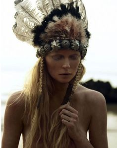 Naked native american bitches arizona pics 343