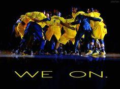 U Of M Basketball, Basketball Season, Colleges In Michigan, University Of Michigan, Michigan Athletics, Michigan Wolverines, Michigan Go Blue, Detroit Sports, Sports Teams