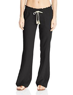 325113c570b43 9 Best Roxy Pants For Women images | Pants for women, Roxy, Calvin ...