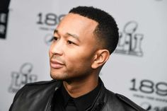 "Good things are happening for John Legend. He co-stars in the hit film ""La La Land,"" which he executive produced.  This week, he and Ariana Grande released their duet of the ""Beauty and the Beast"" title song in advance of the live-action movie. And Sunday, his Super Bowl commercial for LIFEWTR will air."