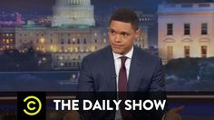 Between the Scenes - Philando Castile & the Black Experience in America: The Daily Show - YouTube