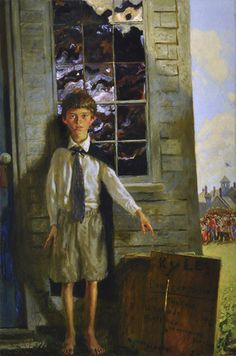 View Dead Cat Museum, Monhegan Island by Jamie Wyeth on artnet. Browse upcoming and past auction lots by Jamie Wyeth. Jamie Wyeth, Andrew Wyeth, Claudio Bravo, Monhegan Island, Nc Wyeth, Chadds Ford, Winslow Homer, Norman Rockwell, Great Artists