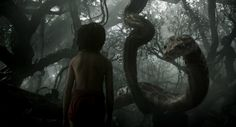 The Jungle Book is an Next American harmonious adventure-fantasy film directed by Jon Favreau .lets watch Here The Jungle Book Official US Teaser Trailer . The Jungle Book, Jungle Book 2016, Lily James, Live Action, Teaser, Scary Kids, Kino Film, If Rudyard Kipling, Walt Disney Studios