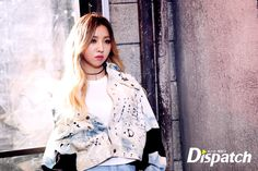 minzy, minji, kpop, Gong Minji, 공민지