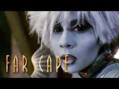 DURKA RETURNS - Farscape Minisodes: Season 1 - Episode 15   Welcome back to Farscape Minisodes. This week Gigi Edgley (Chiana) provides insight about the episode, DURKA RETURNS:    A collision with a Nebari ship brings a Nebari criminal named Chiana to Moya, along with a mentally cleansed Captain Durka much to the surprise of Rygel.