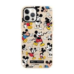 This Disney Casetify Collection Is Full Of Must-Haves Disney Phone Cases, Iphone Cases, Desert Colors, Watch Case, Tech Gadgets, Leather Case, Screen Protector, Tech Accessories, Watch Bands