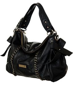 7e6a10b485d89 40% off Alexander McQueen - Small Biker Hobo Bag Padlock Black - $1,256.00  | Never Pay Retail | Leather hobo bags, Bags, Gemma teller