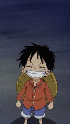 Cool Anime Wallpapers, Cute Anime Wallpaper, Cartoon Wallpaper, Animes Wallpapers, One Piece World, One Piece Ace, One Piece Pictures, One Piece Images, Arte Do Kawaii
