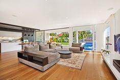 Kinda interesting...Krimotat House by MPR Design Group