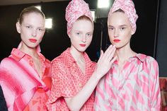 H&M Life   Beauty   Les dernières tendances beauté et cosmétiques