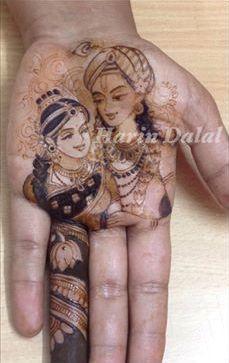 30 innovative Mehndi designs for Krishna Janmasthami Hena Designs, Unique Mehndi Designs, Wedding Mehndi Designs, Beautiful Henna Designs, Dulhan Mehndi Designs, Latest Mehndi Designs, Henna Mehndi, Henna Art, Henna Doodle
