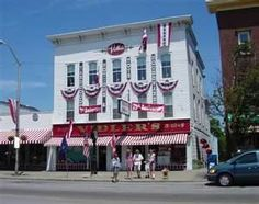 #East Aurora NY - Bing Images  Viddlers in East Aurora NY  East Aurora NY Local Directory of Local Businesses   Like, share! Thanks!    http://www.linksbuffalo.com/place/wny-classic-cruises/