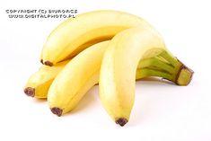 Bananene, bananer Banana, Food, Essen, Bananas, Fanny Pack, Yemek, Eten, Meals
