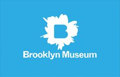 Brooklyn Museum by 2x4. Had a great time there last night!
