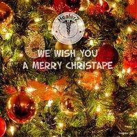 Merry Christape (December 2012) by HealerZ on SoundCloud