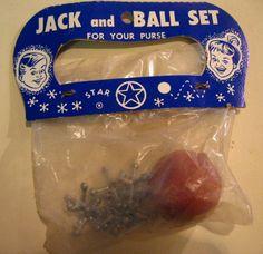 Joys of Christmas: Nostalgic Christmas Toys Christmas Past, Christmas Toys, Retro Toys, Vintage Toys, Childhood Toys, Childhood Memories, School Memories, Ol Days, Memory Books