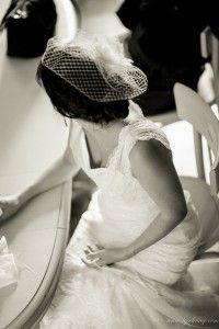 Lyse-Kong-photographe-mariage-Paris107