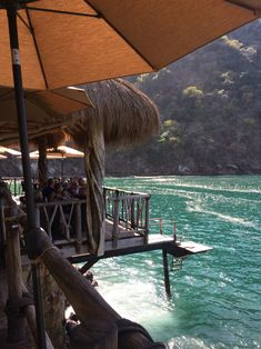 Ocean Grille, Puerto Vallarta                                                                                                                                                                                 More