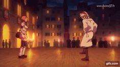 Shingeki no bahamut virgin soul cap 6