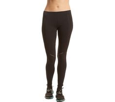 Women's tasc Performance Cross Country Tight – Black Athletic Pants  http://www.myrunningdeals.com/shop/women/womens-tasc-performance-cross-country-tight-black-athletic-pants