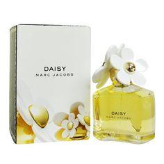 MARC JACOBS DAISY by Marc Jacobs EDT SPRAY 3.4 OZ