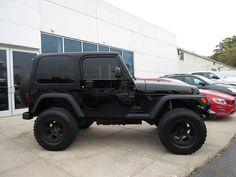 1J4FA49S56P746974 | 2006 Jeep Wrangler Sport for sale in Waukesha, WI