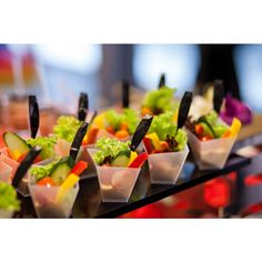 Wedding Catering by Big Onion Food Caterer #Food #Vegetables #Wedding