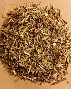 Hyssop Magickal Properties:  Purification & Protection, Cleansing & Purifies of Evil by Magick & Wyld on Etsy