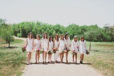 Temecula wedding shot by Gantes Co.
