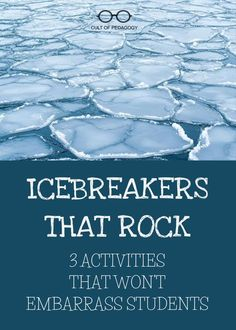 Icebreakers that Rock Icebreakers that Rock Allie Dirks Save Images Allie Dirks These 3 icebreaker activities help students get to know each other wit… – Preteen Middle School Classroom, 1st Day Of School, Beginning Of The School Year, High School, Classroom Icebreakers, Icebreaker Activities, Science Classroom, College Icebreakers, Middle School Icebreakers