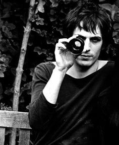 Group of: Syd Barrett pictures – Discover music, videos, concerts ...