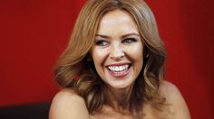 Australian singer Kylie Minogue takes No.1 spot on the ARIA albums chart.