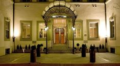 Hotel Beau Rivage - 4 Star #Hotel - $222 - #Hotels #Switzerland #Nyon http://www.justigo.club/hotels/switzerland/nyon/beau-rivage_5330.html