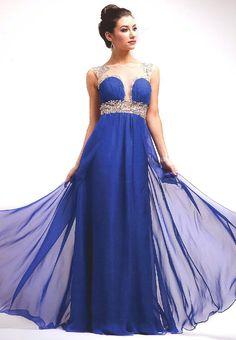 Prom DressesEvening Dresses under $2007956Live Your Fantasy!