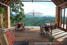 Picture gallery of Tamodi Lodge Amazing Gardens, Beautiful Gardens, Outdoor Venues, Outdoor Decor, Backyard, Patio, Weekends Away, Cabins In The Woods, Travel And Tourism