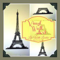 "I added ""Vinyl Wall Art - Life With Lorelai"" to an #inlinkz linkup!http://lifewithlorelai.com/2015/05/19/vinyl-wall-art/ #PrettyPintastic"