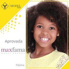 https://flic.kr/p/JXdxmM | Paloma - Max Fama - Y Model Kids | Nós preparamos uma surpresa que vocês vão adorar: são dicas de maquiagens para o carnaval <3 Essa é a primeira leva de modelinhos aprovados para o editorial!  #ymodelkids #kids #modelo #modelos #agenciademodeloparacriança #figurante #job #moda #plussize #publicidade #fotografia #fashion #catalogos #revista #lookbook #campanha #TV #Pauta