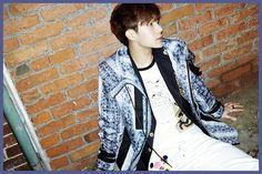 KIM SUNG KYU - 27 Programa Musical, Kim Sung Kyu, Infinite, Punk, Kpop, Mayo, Album, Fashion, Cattle