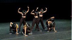 Watch Group Dance: Boss Ladies Video - Dance Moms | Lifetime