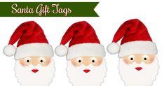 Santa gift tags-glendas world.png