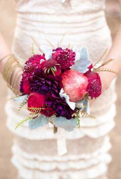 bridal bouquets, wedding bouquets, bride bouquets, bouquet wedding