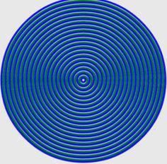 Atención: Tus Ojos Te Pueden Estar Engañando… | Todo-Mail Recomienda - Todo-Mail