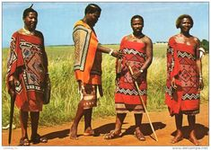 Image result for african tribal clothes