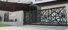 Laser Cut Screens offer state of the art, fully customised elegance to your home. Suitable for both domestic and commercial works to add privacy and elevate design. Aluminium Gates, Metal Gates, Iron Gates, Laser Cut Screens, Laser Cut Panels, Tor Design, Fence Design, Window Screen Frame, Aluminum Screen