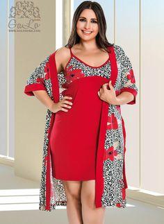 Nighties, Plus Size Beauty, India Beauty, Pyjamas, Night Gown, Beauty Women, Marie, Cold Shoulder Dress, My Style