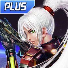 Alien Zone Plus v1.1.4 APK  Mod