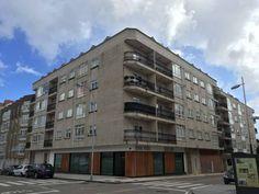 http://lareo.es/venta-de-inmuebles-en-tui/105-comprar-piso-en-tui