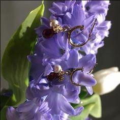 Vintage Jewelry, Jewelry Design, Brooch, Jewellery, Contemporary, Jewels, Jewelry Shop, Jewerly, Jewlery